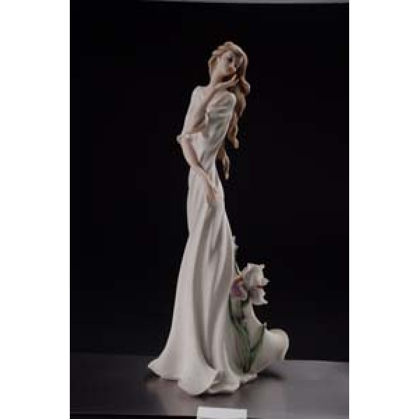 Giuseppe Armani Collection Enchantment Figurine
