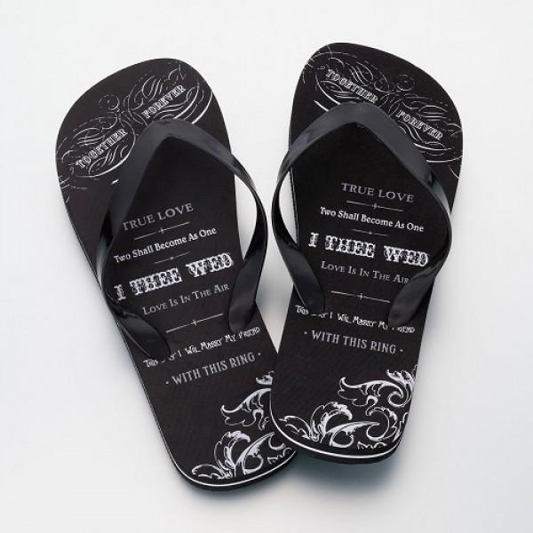 Flip Flops Men