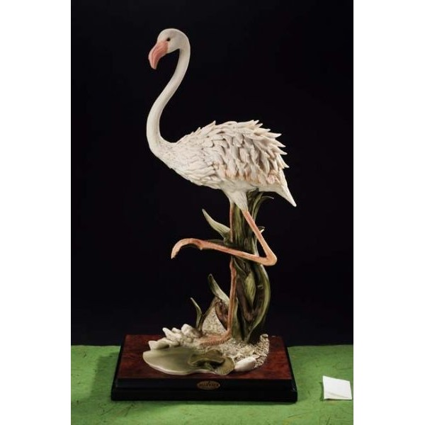 Giuseppe Armani Collection Flamingo #0713S