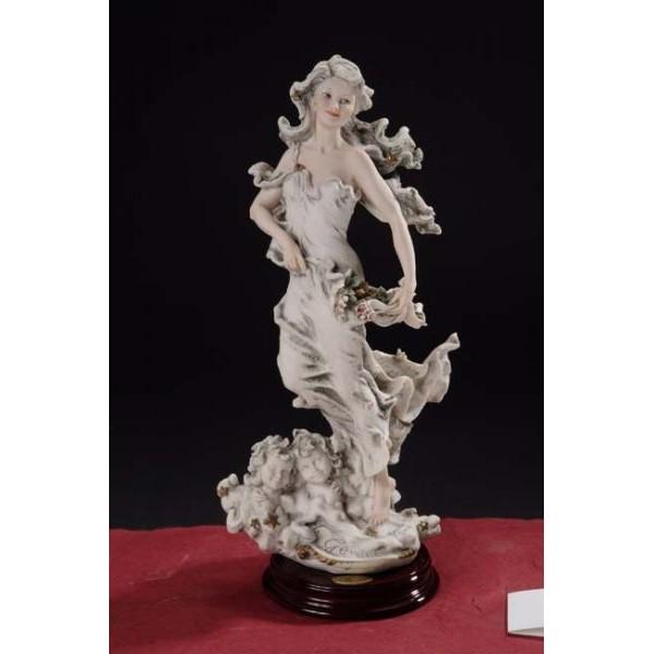 Giuseppe Armani Collection Zodiac Gemini Figurine | JSIMPORTS #0868F