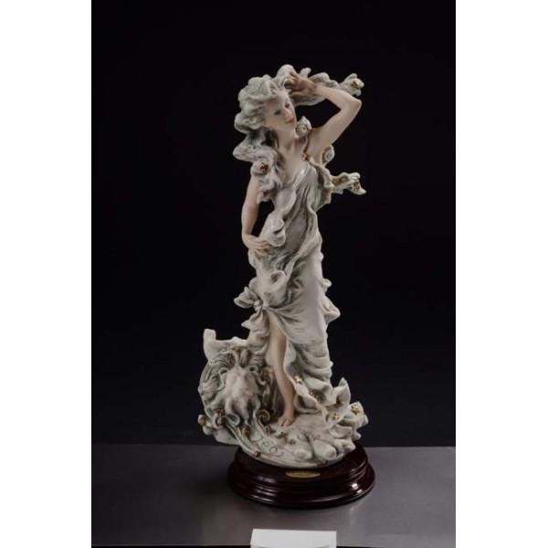 Giuseppe Armani Collection Zodiac Leo Figurine | JSIMPORTS #0870F