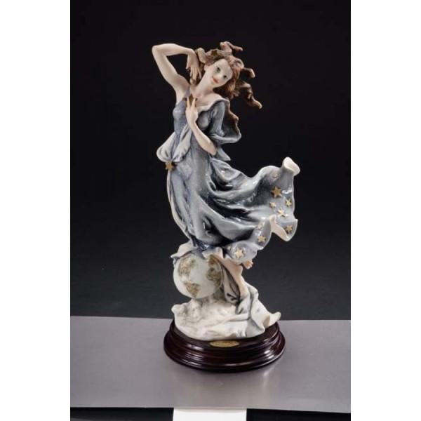 Giuseppe Armani Figurine Of The Year | JSIMPORTS #1302C