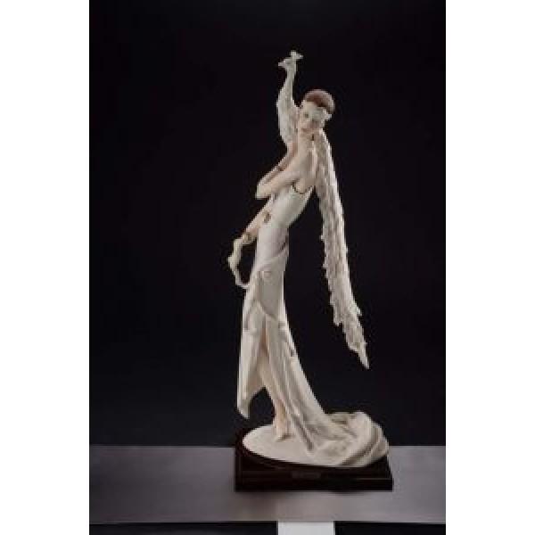 Giuseppe Armani Figurine #0911