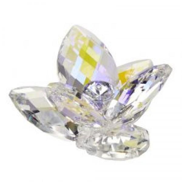 Debora Carlucci 24% Crystal Lotus Waterlily #34082