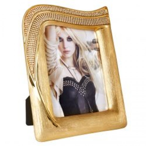 Debora Carlucci Gold 3 piece vanity set #4146